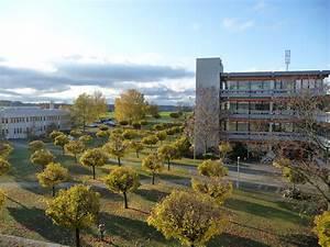Hochschulregion T U00fcbingen Hohenheim  Hochschule Reutlingen