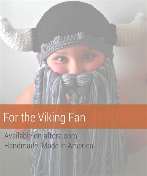 gifts for vikings fans 17 best images about gift ideas christmas gift guide on