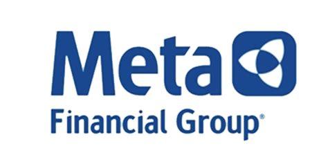 Meta Financial Group, Inc