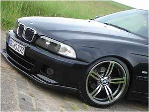 Bmw Chip Tuning Reviews : bmw 523i tuning ~ Jslefanu.com Haus und Dekorationen