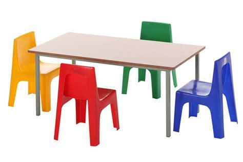 budget office furniture school furniture