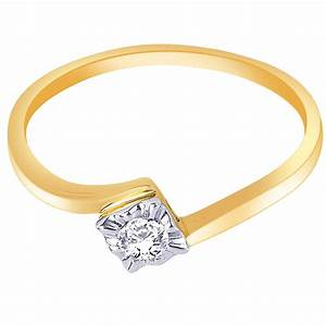 engagement ring styles for women caymancode With wedding ring designs for women