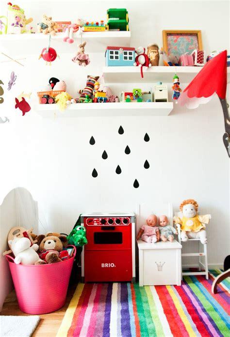 Aufbewahrung Kinderzimmer Junge by Plastikeimer Als Aufbewahrung Kinderzimmer