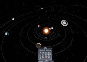 Six Planets Now Aligned in the Dawn Sky, page 2