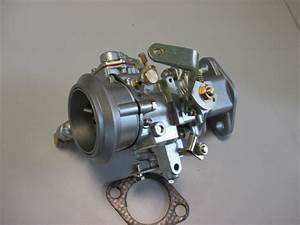 Online Buy Wholesale Solex Carburetor From China Solex