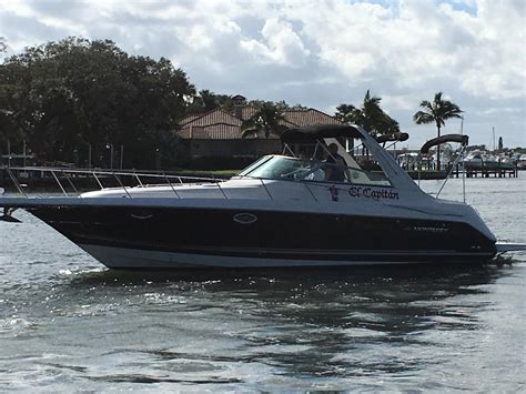 Monterey Boats For Sale by Monterey Boats For Sale In Florida Boats