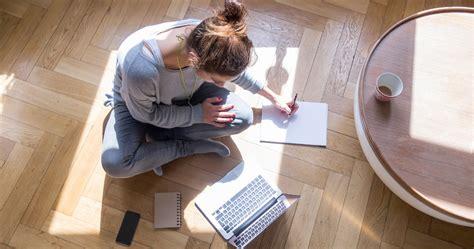 Wie Finanziere Ich Ein Haus Ohne Eigenkapital by Kredit F 252 R Wohnungskauf Beim Wohnungskauf Einen Kredit
