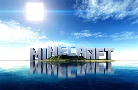 minecraft wallpapers p wallpaper cave