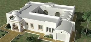 modele de maison a construire en tunisie ventana blog With modele de maison a construire en tunisie
