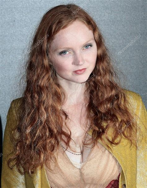 lily cole jedi lily cole www pixshark images galleries with a bite