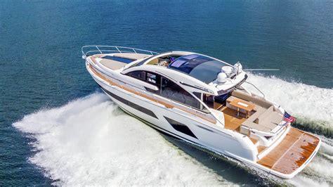 fairline targa  gt phuket yachts  sale derani yachts
