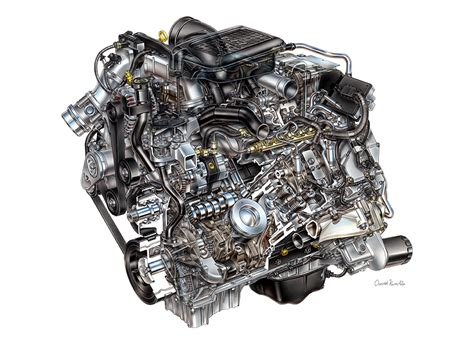 gms  duramax    turbo diesel delivers class