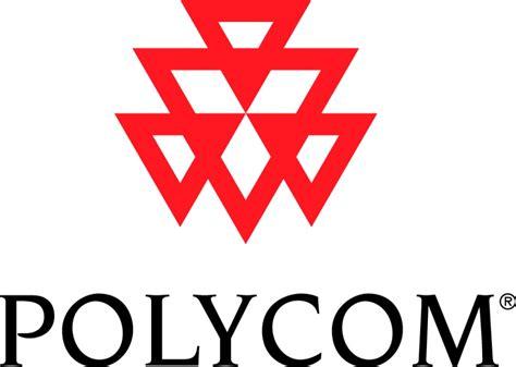 Image - Polycom-logo.jpg   Neko Unity Wiki   FANDOM ...