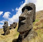 """""""Anti-Gravitational Device"""" On Easter Island? Th?id=OIP"""
