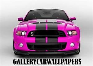 2013 Ford Mustang   Mustang cars, Mustang, Pink mustang