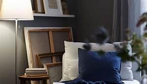 Ikea Smart Home : slimme verlichting van ikea dit kun je verwachten ~ Lizthompson.info Haus und Dekorationen