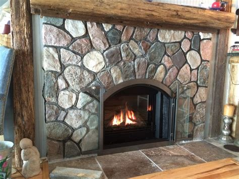pin  valor radiant gas fireplaces midwest dealer