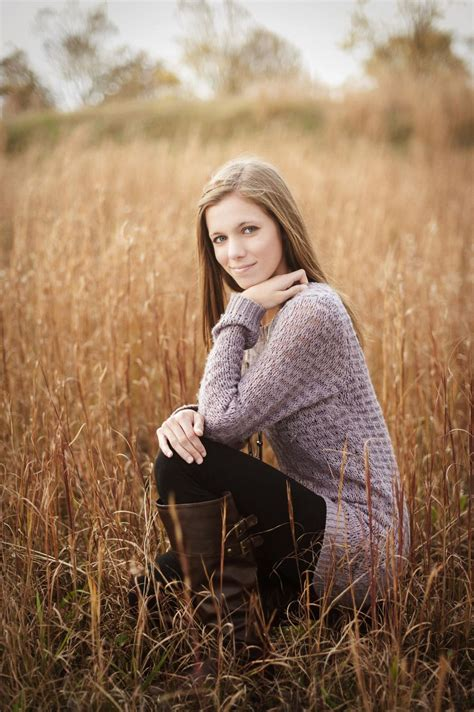 Senior Pictures, Noelle Bell Photography, Wheat Field. Tattoo Ideas Geometric. Ideas For A Blue And White Bathroom. Photo Ideas Cool. Small Bathroom Color Combos. Backyard Birthday Party Ideas For 5 Year Olds. Date Ideas Cheap. Photography Ideas Wedding Poses. Display Cupcakes Ideas