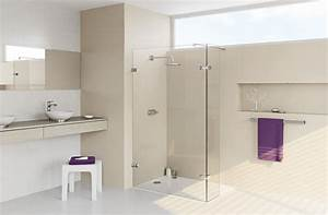 Dusche In Dusche : b der dusche raum und m beldesign inspiration ~ Sanjose-hotels-ca.com Haus und Dekorationen