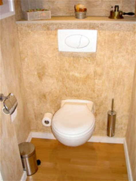 toiletzone la d 233 coration de vos toilettes style chic