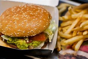 Burger King Delivery Service Fast Food Burger Chain Delivers