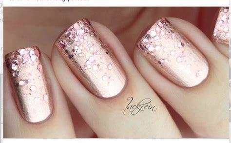 best nail designers studio design gallery best design