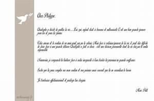 Lettre Deces : mod le lettre d c s condol ances mod le de lettre ~ Gottalentnigeria.com Avis de Voitures