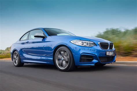 news 2015 bmw m2 to get all wheel