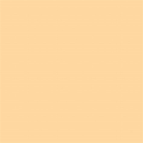 creme color color images search