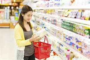 GROCERY SHOPPING - FORMULA TO SAVE MORE | WeCouponCode