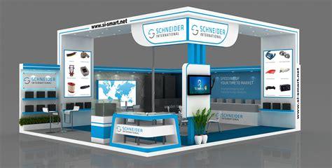 home design builder exhibition booth designer exhibition booth fabricator