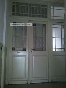 Wohnungstür Mit Glas : hochzeitsdeko mit alter t r raum und m beldesign inspiration ~ Michelbontemps.com Haus und Dekorationen