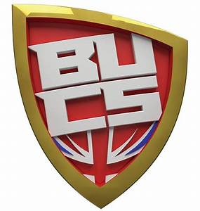 BUCS Announce Five Year Partnership With Technology