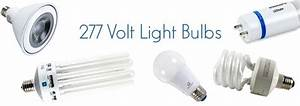 277 Volt Lighting Wire Colors
