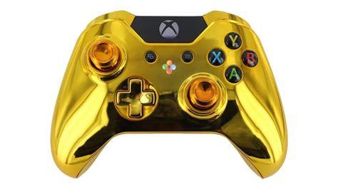 Best Xbox 1 Top 5 Best Xbox One Controller Mods Heavy