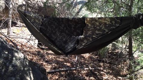 Hammock Reviews by Hammeck Envy S Hammock Review The Ultimate Hang