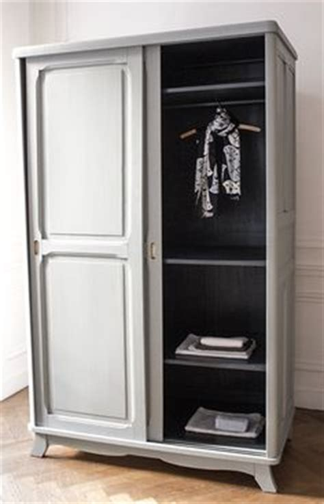 1000 ideas about armoire chambre on pinterest armoire