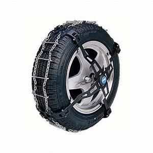 Chaine Neige 215 55 R18 : chaine trak 215 votre site sp cialis dans les accessoires automobiles ~ Medecine-chirurgie-esthetiques.com Avis de Voitures