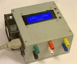 11 Best Old Pc Power Supply Ideas Images On Pinterest
