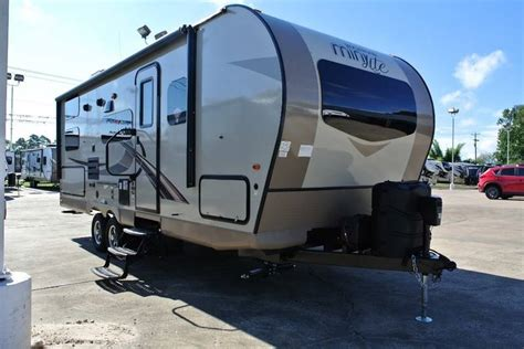 top   travel trailers  couples rvingplanet