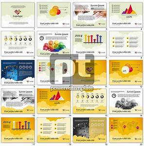 kickoff meeting presentation template for powerpoint With project kickoff meeting presentation template