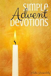 41 best Advent images on Pinterest | Advent readings ...