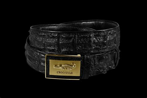 genuine leather belt mj luxury belts leather vip accessories