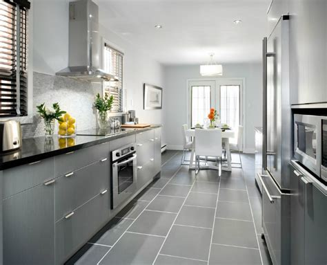 white and gray kitchen contemporary gray rooms that we home decor Modern