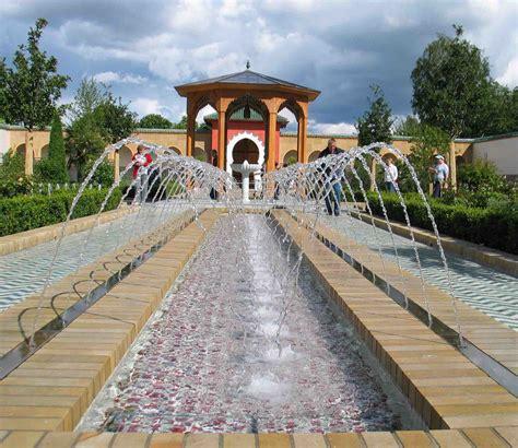 Gärten Der Welt die g 228 rten der welt in berlin was gibt s zu sehen
