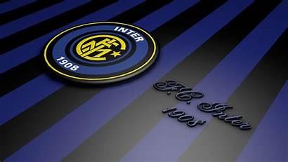 Inter Milan Wallpaperflare đa Từ Lưu
