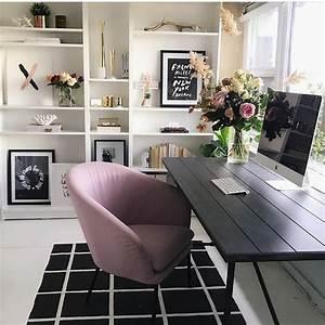 Workspace, Inspo, And, Image, Regram, Thanks, To, Marie, Thestylistloves, Based, In, Australia, Ud83d, Udc97, Ud83d, Udc97, Ud83d, Udc97, A, B