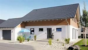 Haus Mit Holzverkleidung : width 830 height 466 830 466 pixel hausbau inspiration pinterest haus haus bauen und garage ~ Bigdaddyawards.com Haus und Dekorationen