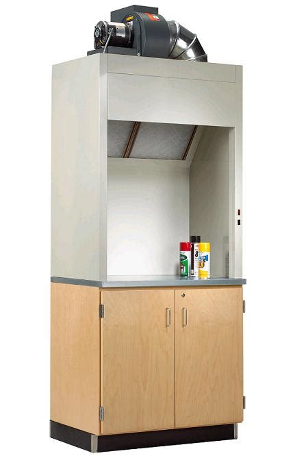 metal kitchen cabinets shain painting cabinet system 8200m painting 4090
