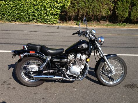 Triumph Of Seattle's Nw Moto News